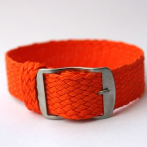 parlband-orange